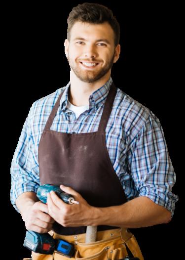 tool guy